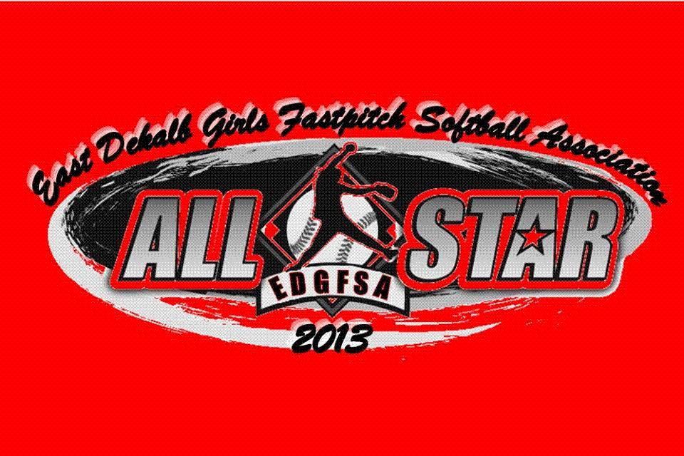 Browns Mill Park Youth Baseball & Softball Program