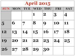 April2015