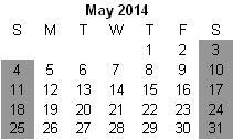 April2014